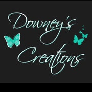 DowneysCreations