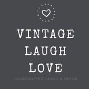 VintageLaughLove