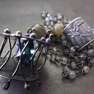mayababyjewelry