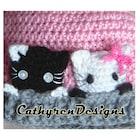 CathyrenDesigns