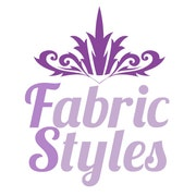 FabricStylesUK