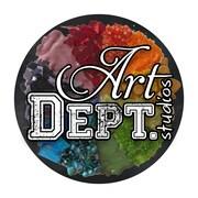ArtDeptStudios
