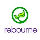 rebourne