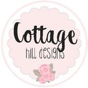CottageHillDesigns
