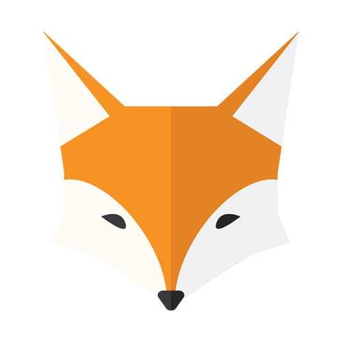 runningwithfoxes