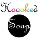 HoookedSoap