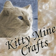 KittyMineCrafts