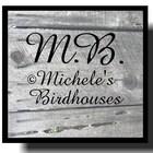 BirdhousesByMichele