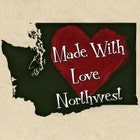 MadeWithLoveNW