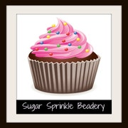 SugarSprinkleBeadery