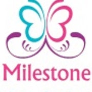 MilestoneParty