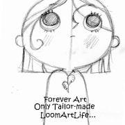LoomArtLife