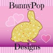 BunnyPopDesigns