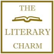TheLiteraryCharm