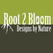 Root2BloomDesigns