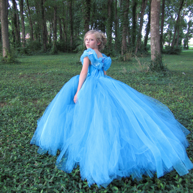 Neue Disney-Elsa Gefrorene Abenteuer neue Elsa Kleid Frozen
