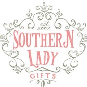 southernladygifts