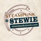 SteampunkStewie