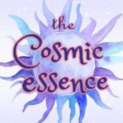TheCosmicEssence