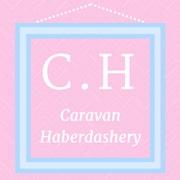 CaravanHaberdashery