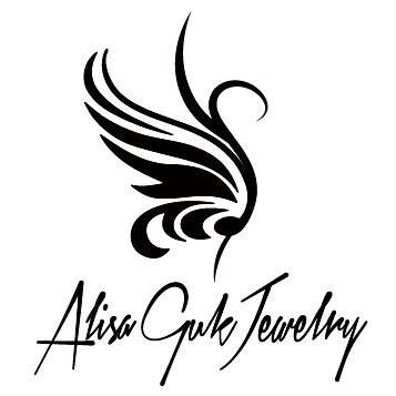 AlisaGukJewelry