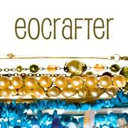 eocrafter