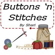 ButtonsnStitchesShop
