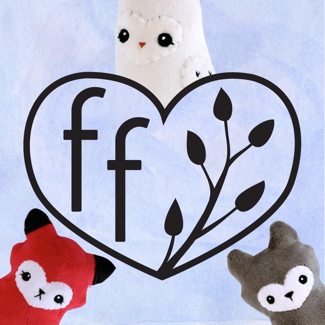 FairweatherFriends