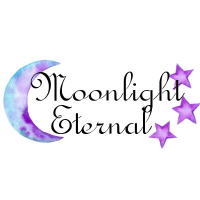 MoonlightEternal