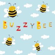 buzzybeeshop