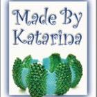 MadeByKatarina