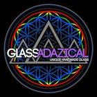 Glassadazical