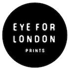 EyeForLondonPrints