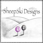 SheepSkiDesigns