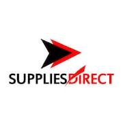 SuppliesDirect