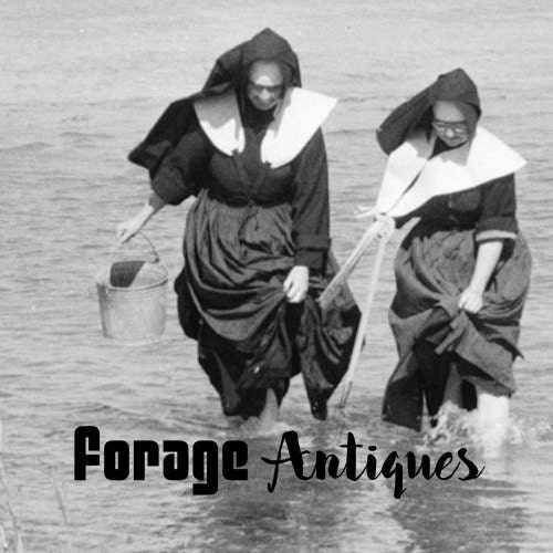 ForageAntiques