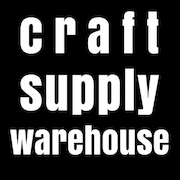 CraftSupplyWarehouse