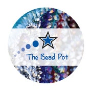 TheBeadPotSupplies