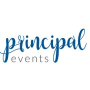 PrincipalEvents