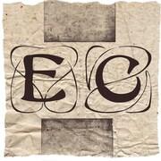 ElvenChronicle