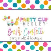 PartyCupMedley2
