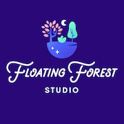 ShopFloatingForest