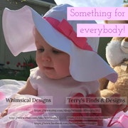 WhimsicalDesigns2012