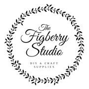 figberrystudio