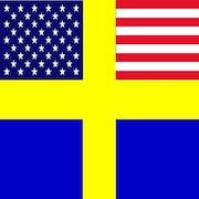 theGardenOfSweden