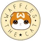 WafflesCat
