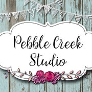 PebbleCreekStudio