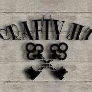 CraftyJLT101