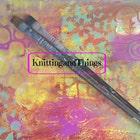 knittingandthings