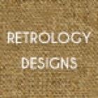 RetrologyDesigns